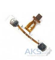 Шлейф для Asus TF300 / TF301 Eee Pad 10.1 с кнопками громкости Original