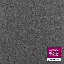 Лінолеум TARKETT IQ MELODIA CMELI-2604