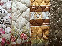 Одеяло Lotus Colour Wool евро размера.