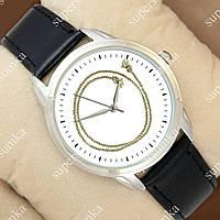 Необычные наручные часы Украина 1053-0075