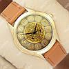 Повседневные наручные часы Украина 1053-0078