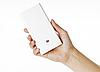 Внешний аккумулятор Xiaomi Power Bank 20000 mAh (Оригинал), фото 2
