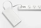Внешний аккумулятор Xiaomi Power Bank 20000 mAh (Оригинал), фото 3