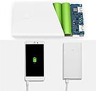 Внешний аккумулятор Xiaomi Power Bank 20000 mAh (Оригинал), фото 4