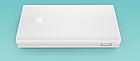 Внешний аккумулятор Xiaomi Power Bank 20000 mAh (Оригинал), фото 5