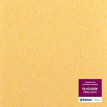 Лінолеум TARKETT IQ MELODIA CMELI-2633