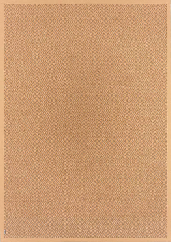 Килим двосторонній Narma Are  100х160 см Пісок