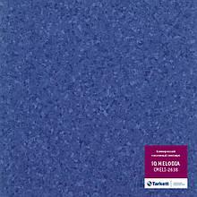 Лінолеум TARKETT IQ MELODIA CMELI-2638