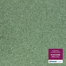 Лінолеум TARKETT IQ MELODIA CMELI-2641