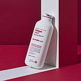 Шампунь проти випадіння волосся Dr.FORHAIR Folligen Shampoo 500мл, фото 3