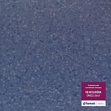 Лінолеум TARKETT IQ MELODIA CMELI-2647