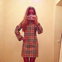 Платье да52