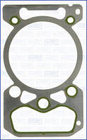 Прокладка головки блока  R.V.I. MIDR 06.20.45/06.23.56 (1CYL) (пр-во Elring), 569.320