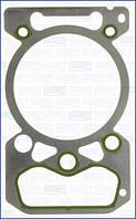 Прокладка головки блоку R. V. I. MIDR 06.20.45/06.23.56 (1CYL) (пр-во Elring), 569.320
