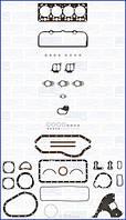 Полный комплект прокладок Мерседес LKW OM364/A/LA (пр-во AJUSA), 50123300
