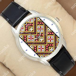 Модные наручные часы Украина 1053-0083