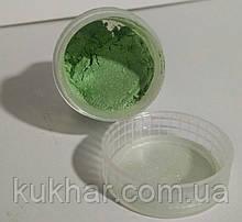 Кандурін зелене яблуко 2г