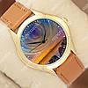Молодежные наручные часы Украина 1053-0086