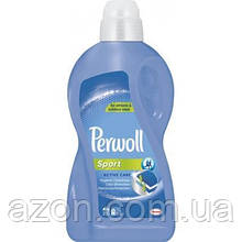 Гель для прання Perwoll Advanced Sport 1.8 л (9000101327748)