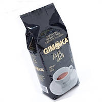 Кофе Gimoka Gran gala зерно 1кг
