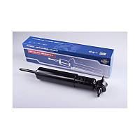 Амортизатор передний ГАЗ 2410-3110 AT 2410-2905004