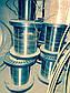 Проволока НИХРОМ марок Х20Н80, Х20Н80-Н ГОСТ 12766.1-90 диам. 0,8мм - 12,0мм, фото 3