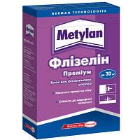 Metylan Флизелин Премиум 250г