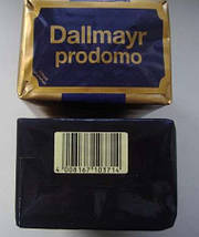 Кофе молотый Dallmayr Prodomo 500гр.  (Германия), фото 2