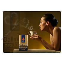 Кофе молотый Dallmayr Prodomo 500гр.  (Германия), фото 3