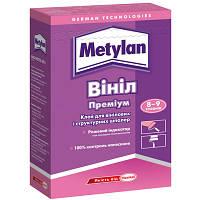 Metylan Обойный клей Винил Премиум 300 г, фото 1