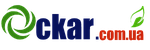 ОСКАР - магазин канцелярии, игрушек и хозтоваров