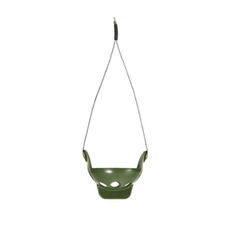 Катапульта для шаров V-Carp Ø78мм (зеленая)