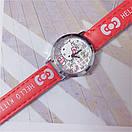 Детские наручные часы, фото 2