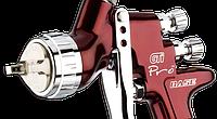 Краскопульт DeVilbiss GTi Pro T1 Base 1,4
