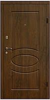 Входные двери АРМА Модель 303