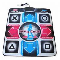 Танцевальный коврик X-TREME