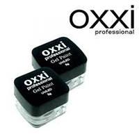 "Гель-фарба ТМ ""OXXI Professional"""