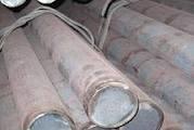 Круг диаметр 22 мм сталь 60С2А
