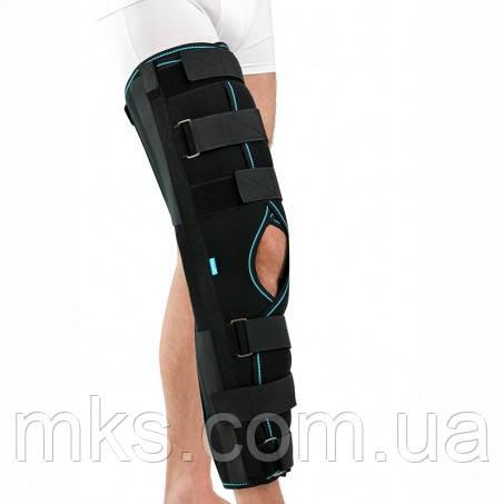 Бандаж (тутора) на колінний суглоб
