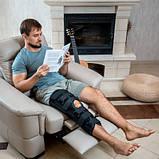 Бандаж (тутора) на колінний суглоб, фото 3