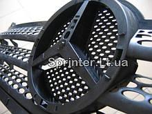 Решетка радиатора MB Sprinter CDI 03-06