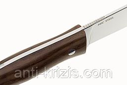 Нож нескладной 2568 ACWP (Grand Way)
