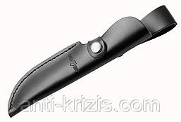 Нож нескладной 2535 ACWP (Grand Way)