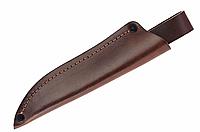 Нож нескладной 2670 ACWP (Grand Way), фото 1