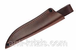 Нож нескладной 2670 ACWP (Grand Way)