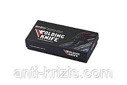 Нож складной MV-2 (Grand Way)