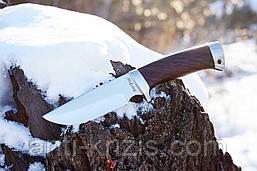 Нож нескладной 13 ACWP (Grand Way)+2 подарка+бесплатная доставка или скидка!