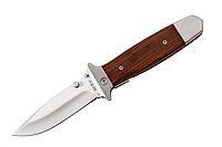 Нож складной 6182 W (Grand Way), фото 1