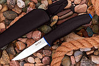 Нож рыбацкий 24045 U (Grand Way), фото 1