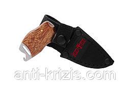 Нож спецназначения 2029 GW (Grand Way)